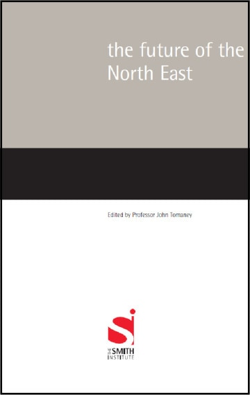 The Future of the North East