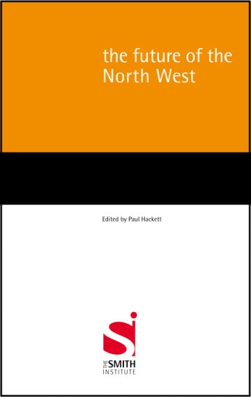 The Future of the North West