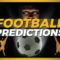Daily Football Predictions in Step by Step Detail – The Tried and True Method for