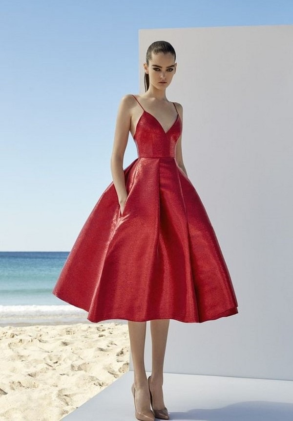 Fashion Short Prom Dress You will love 2019