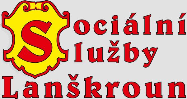 Sociální služby Lanškroun