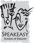 Speakeasy_logo-120x150