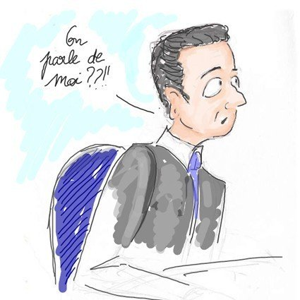 sarkosy vs ebeam edge parodie blog speechi