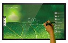 L'écran tactile capacitif : l'expérience tactile la plus avancée et la plus naturelle