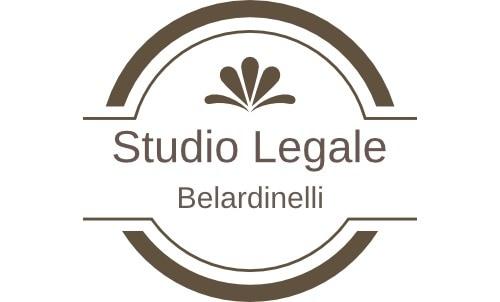 Studio legale Belardinelli