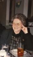 brm1 2 1 - Billie Ruth McKinley