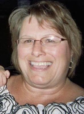 Briles obit pic - Elaine Marie Briles