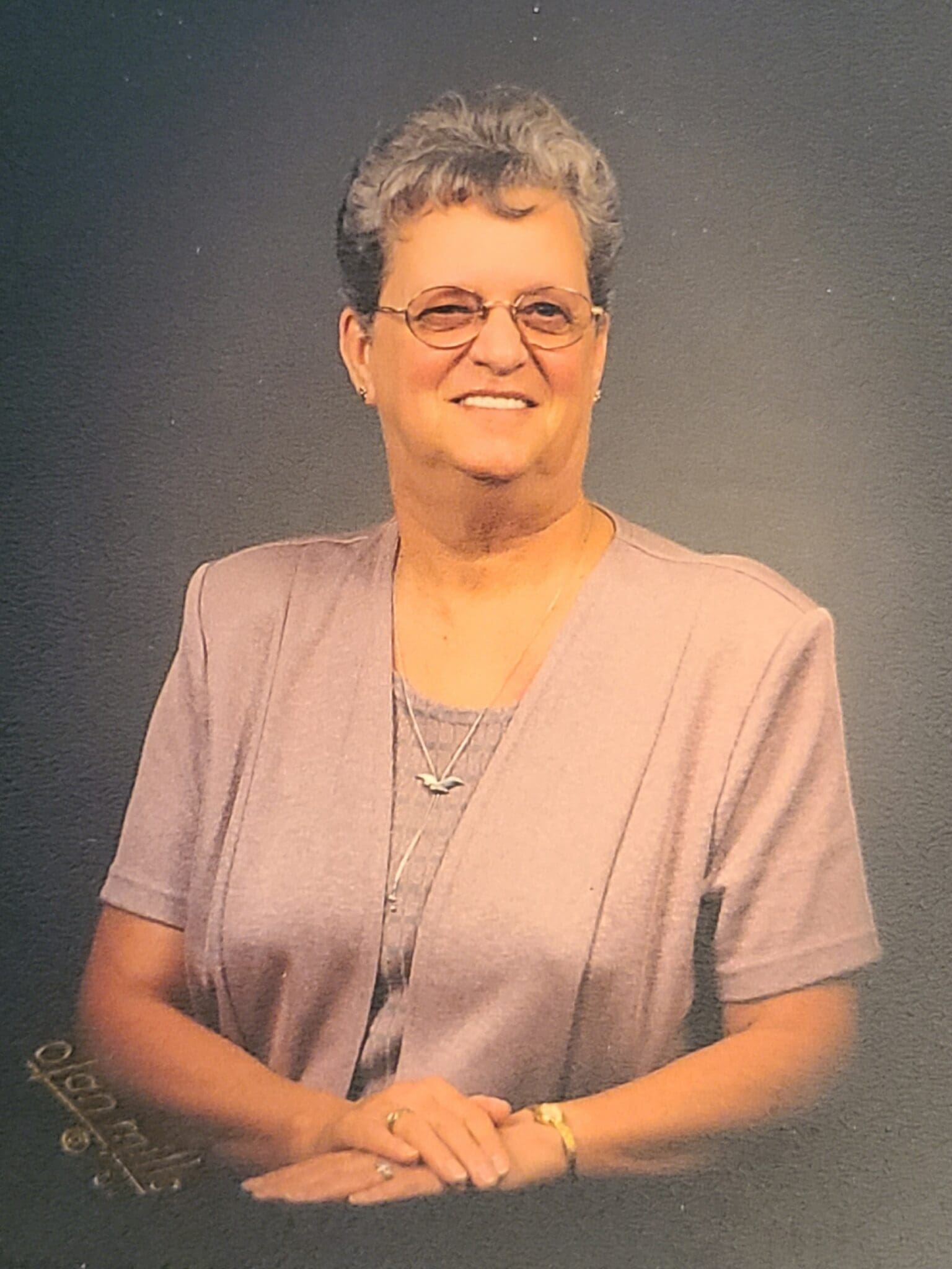 Marilou Trice scaled - Lois Marilou Trice