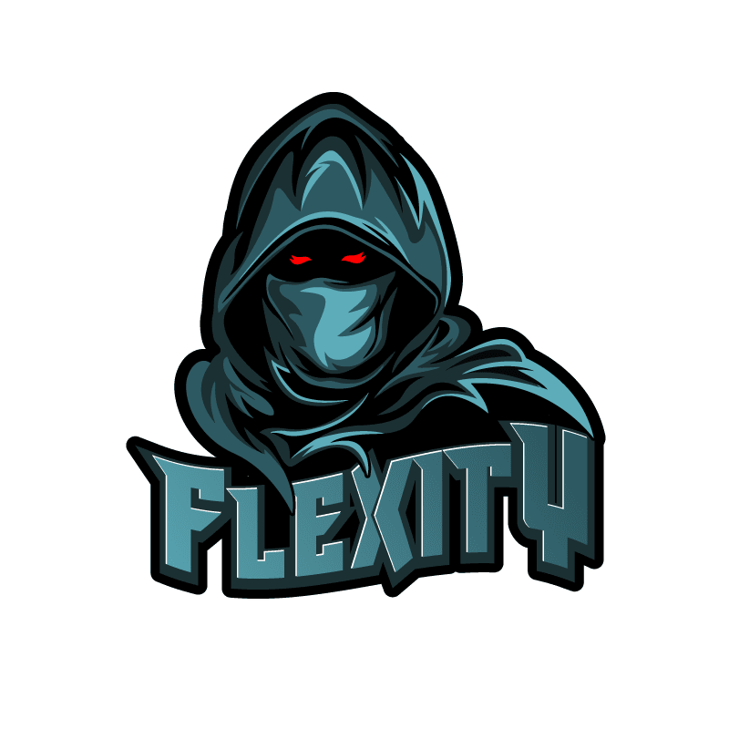 Team Flexity