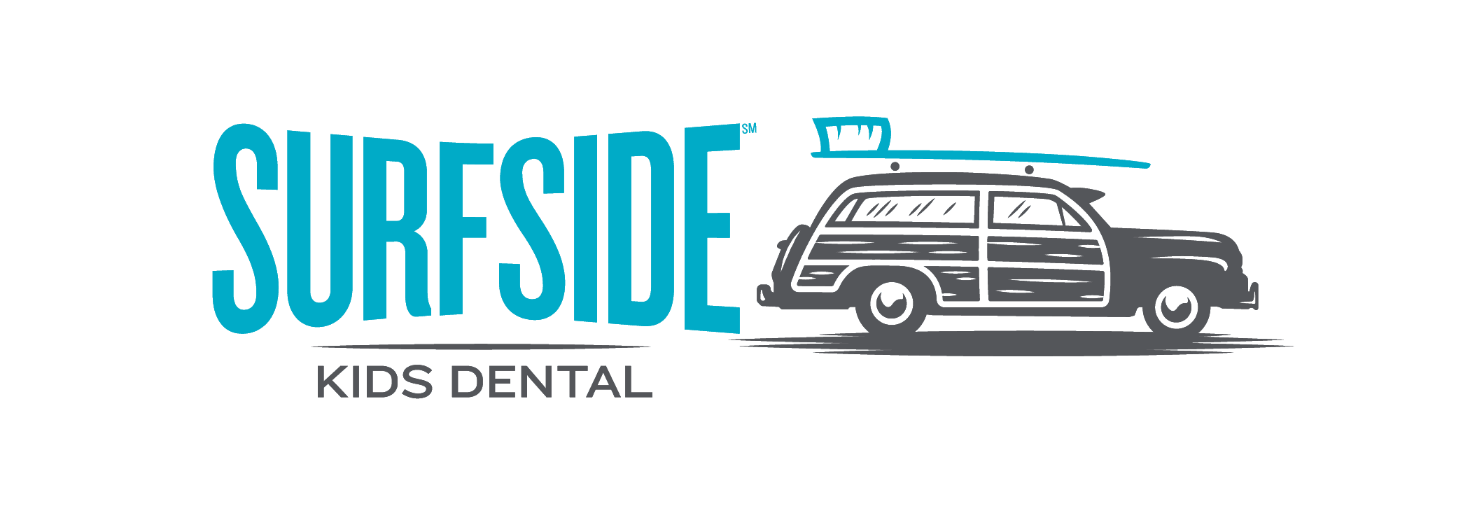 Best Kids Dentist in Northern California! Surf, Smile, Be Happy.
