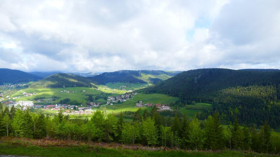 Schwarzwald-Homepage-014