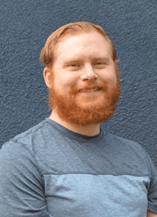 Ryan Young - Software Engineer at Talage