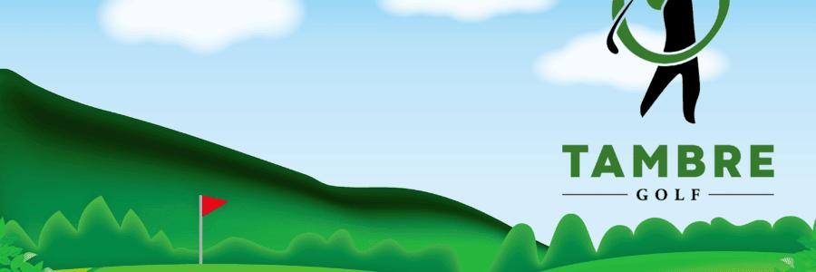 LIGA INDIVIDUAL VERANO TAMBRE (FINALIZADA)