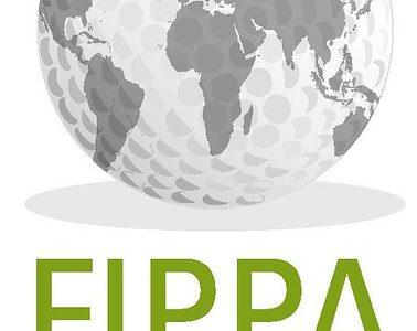 FINALIZADA: Liga clasificatoria Campeonato Europeo de Equipos