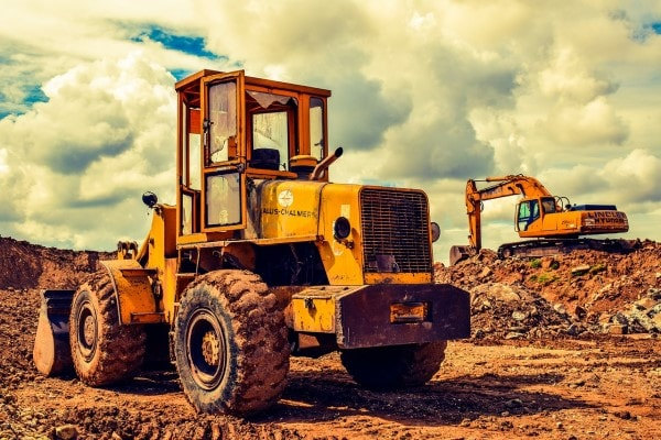 Targeted HR Consulting Within the Mining Industry