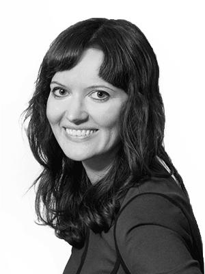Alina Ulinauskienė
