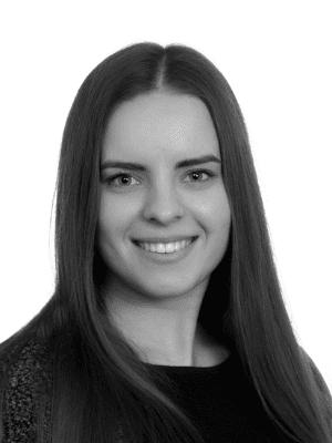 Greta Bagdonaitė
