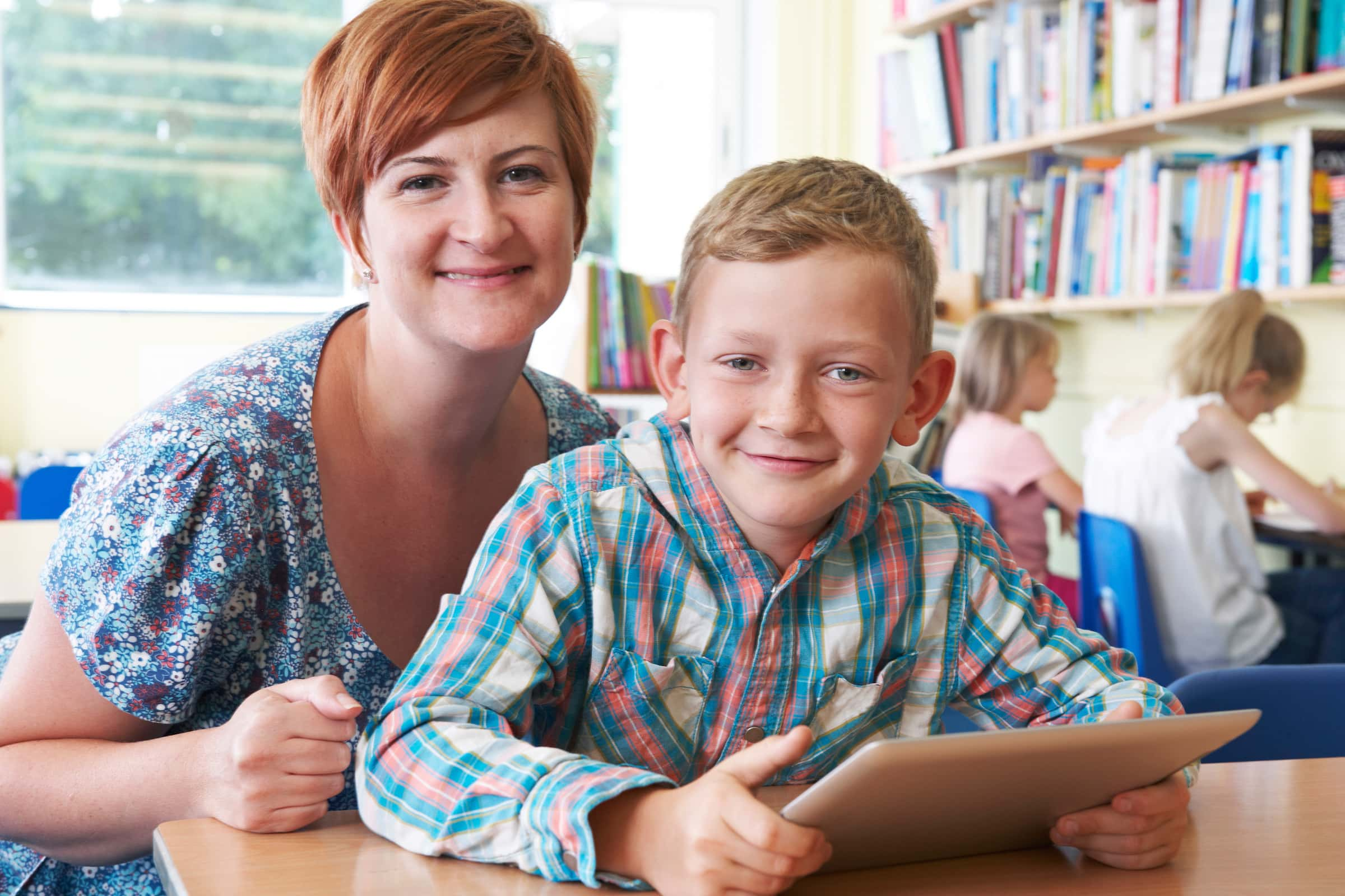 5 Study Tips for Parents
