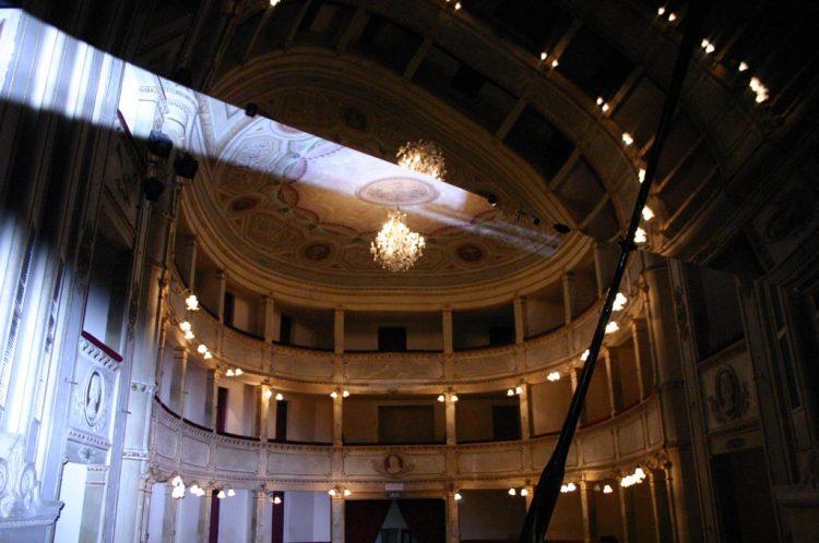 interno-teatro-anghiari-teatro-comunale-dei-ricomposti-22