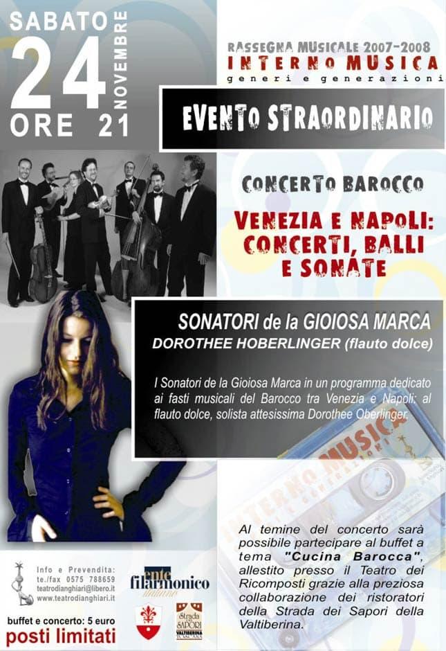 locandina-concerto-barocco-sonatori-gioiosa-marca-hoberlinger-teatro-anghiari-2007