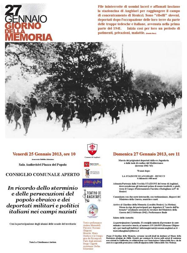 locandina-giorno-della-memoria-25-gen-2013-renicci-teatro-anghiari