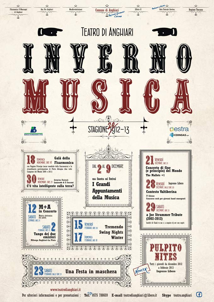 locandina-stagione-musicale-2012-2013-teatro-anghiari