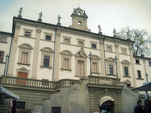 teatro-anghiari-teatro-comunale-dei-ricomposti-esterno-03