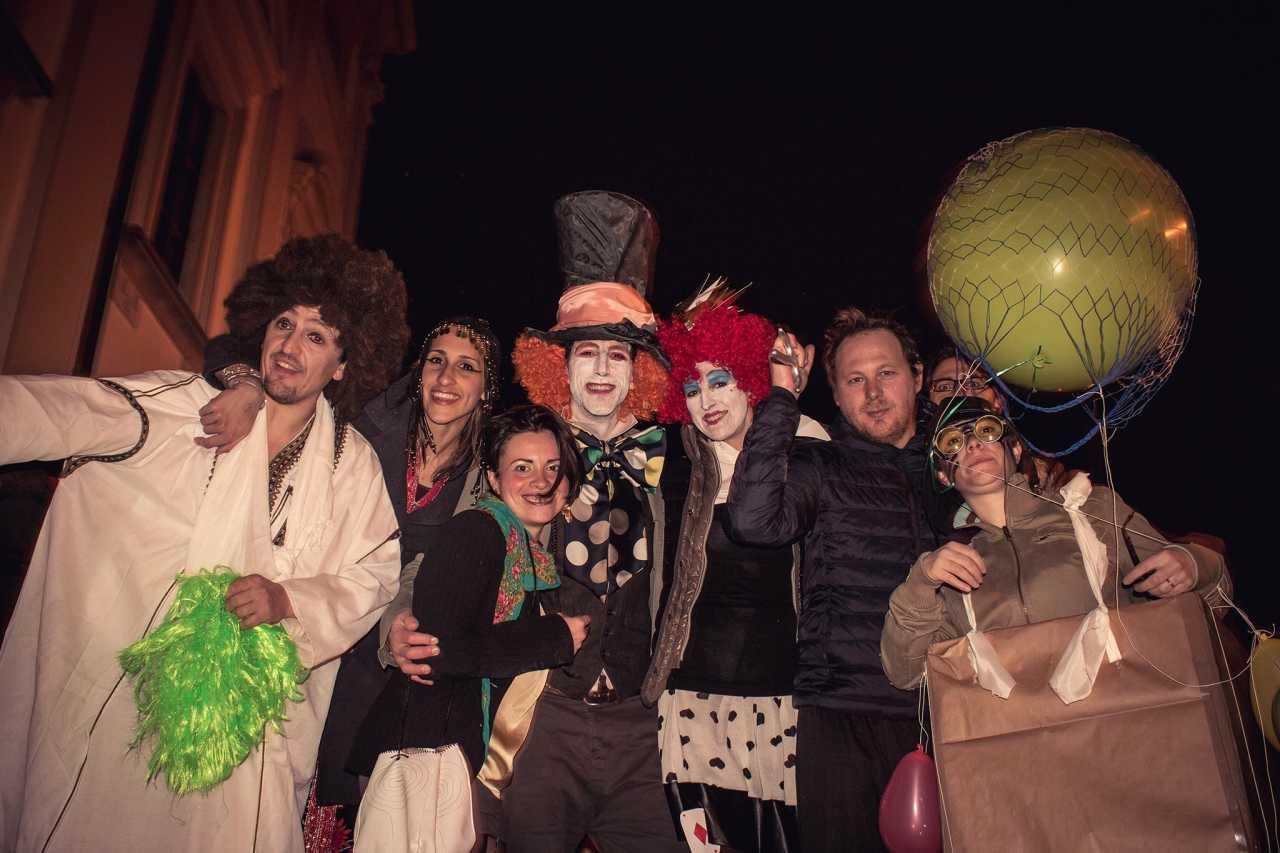 carnevale-a-teatro-teatro-di-anghiari-2014 (116)