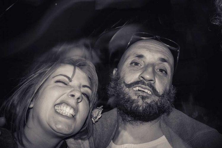 carnevale-a-teatro-teatro-di-anghiari-2014 (162)
