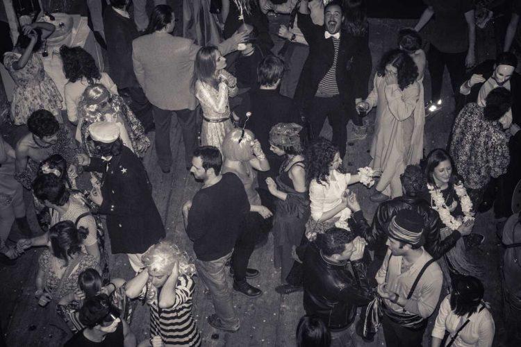 carnevale-a-teatro-teatro-di-anghiari-2014 (163)