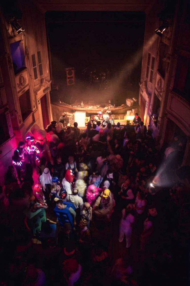 carnevale-a-teatro-teatro-di-anghiari-2014 (193)