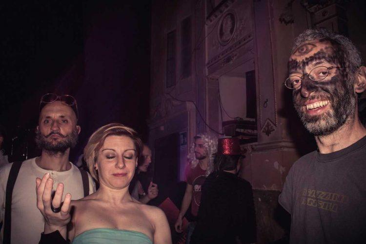 carnevale-a-teatro-teatro-di-anghiari-2014 (203)