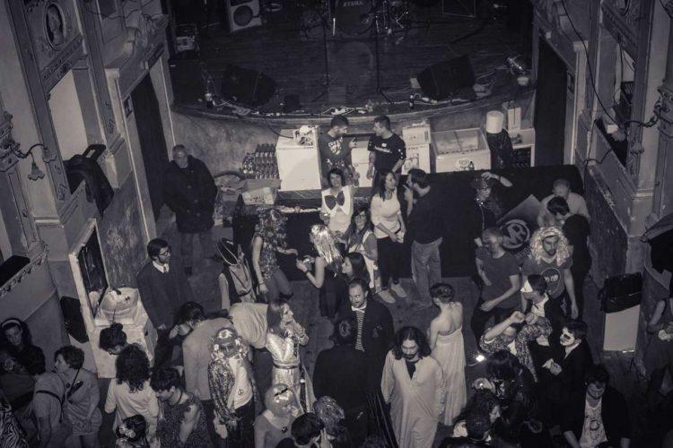 carnevale-a-teatro-teatro-di-anghiari-2014 (23)