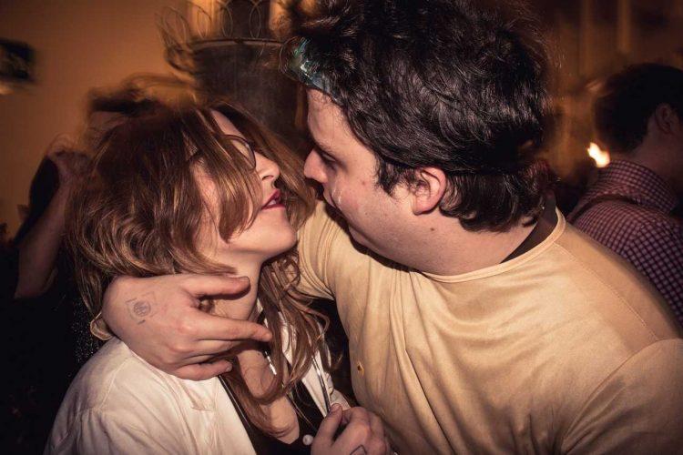 carnevale-a-teatro-teatro-di-anghiari-2014 (4)
