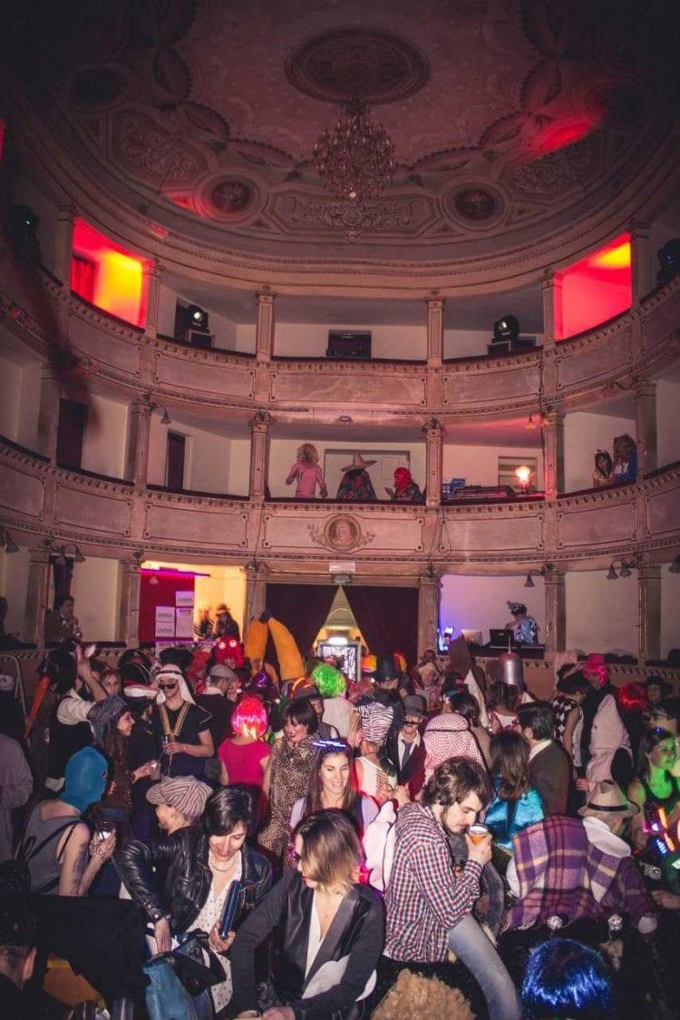 carnevale-a-teatro-teatro-di-anghiari-2014 (43)