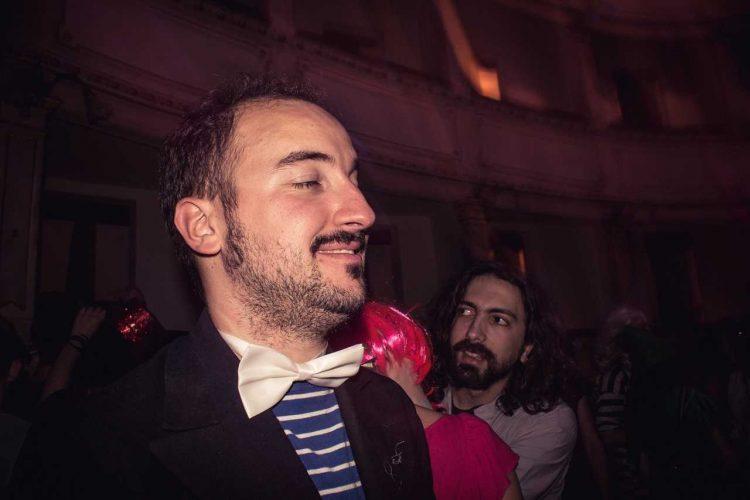 carnevale-a-teatro-teatro-di-anghiari-2014 (55)