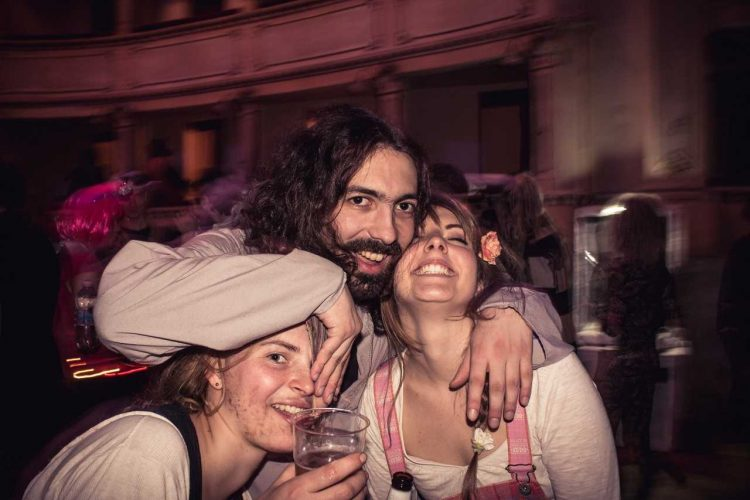 carnevale-a-teatro-teatro-di-anghiari-2014 (80)