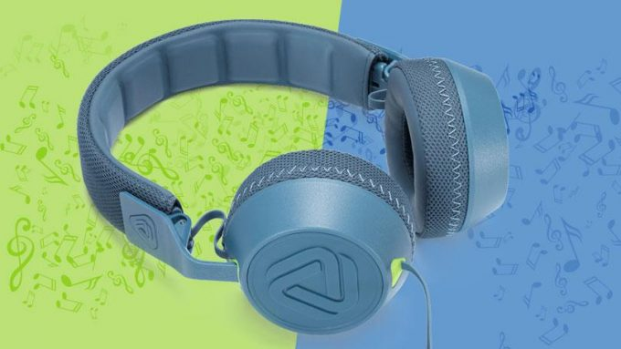 Best Headphones under $50 of 2021