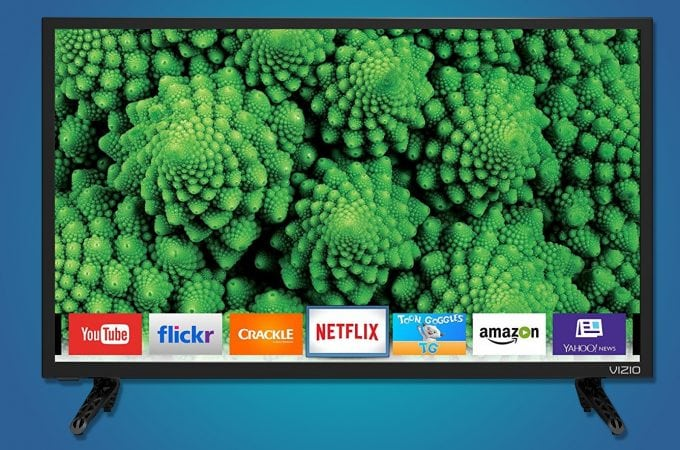 Best Small TVs in 2021