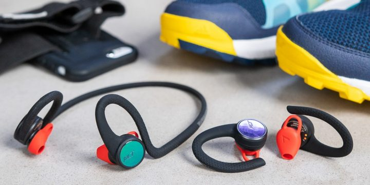 Best Headphones for Running to Buy in 2021