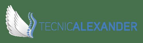 Tecnica Alexander Milano | Muoviti Naturale - Muoviti Naturale – Tecnica Alexander Milano