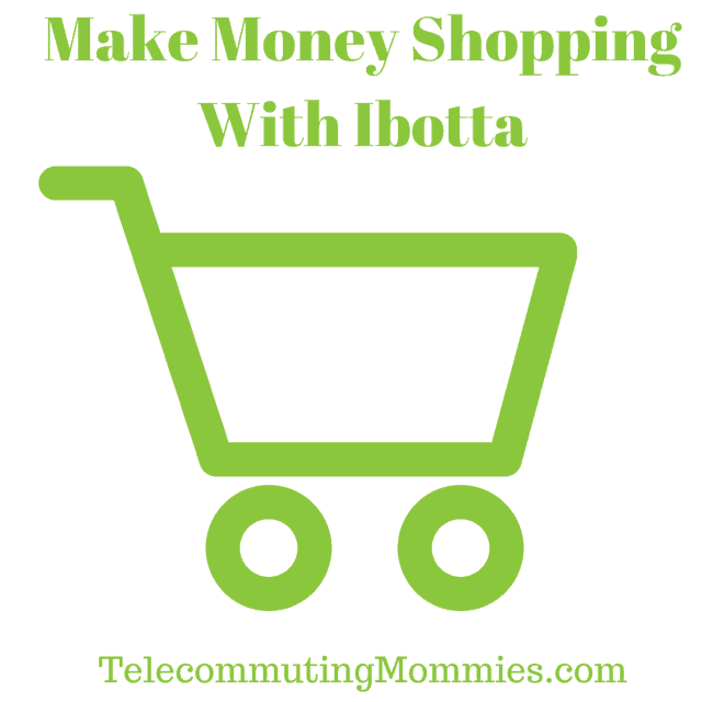 Make Money With The Ibotta App