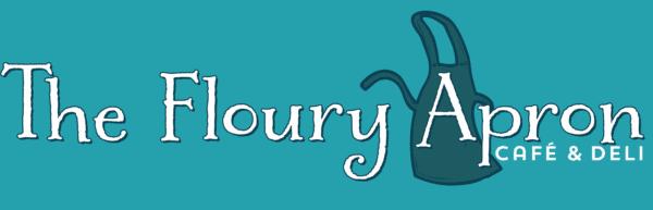 The Floury Apron