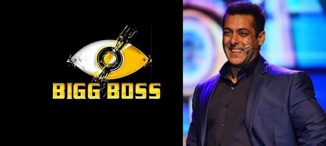 Bigg Boss 12 Auditions Open