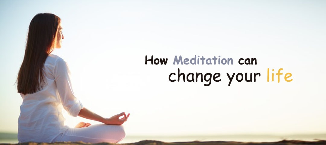 What is benefits of Meditation: How to get maximum benefits