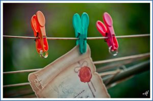 05.-rings-and-invittions.jpg