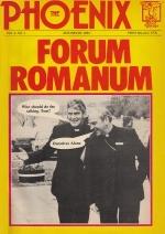 Volume 02 - 1984