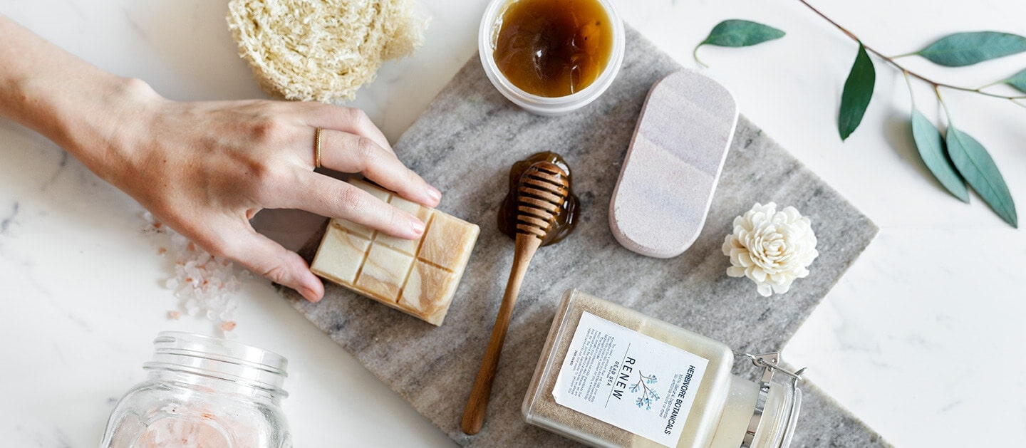 5 Steps to Launch Your Career as a Self-Employed Esthetician