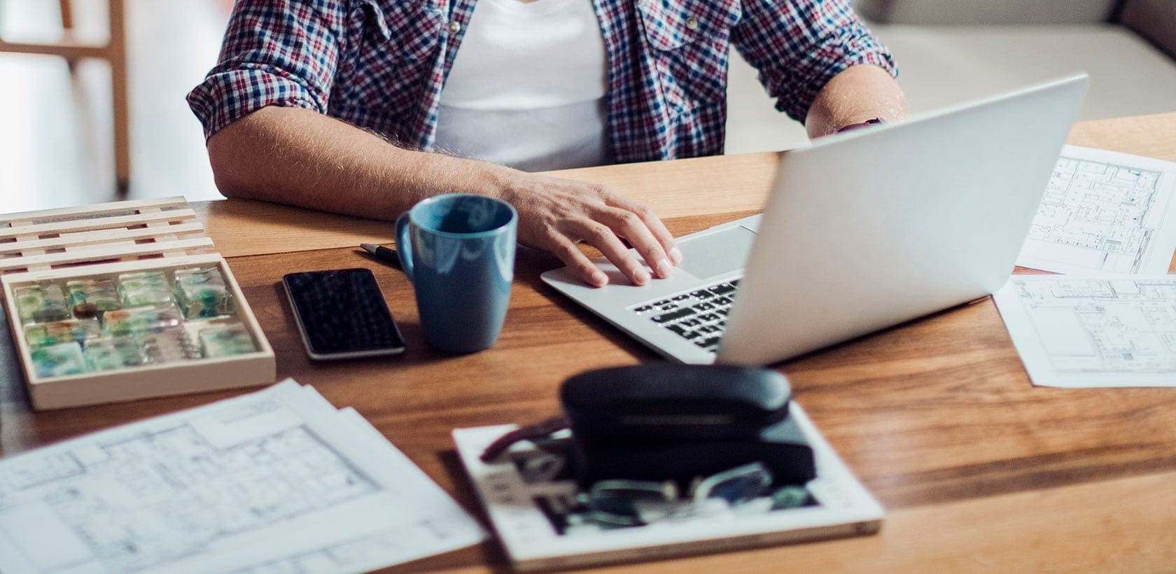 38 Freelance Statistics to Know in 2021