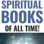 top 60 spiritual books of all time